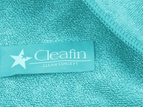 Cleafin-Bad-Clean-Tuch-M
