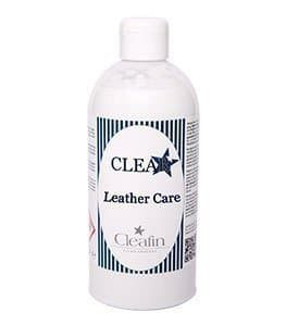 Leather Care 500 ml