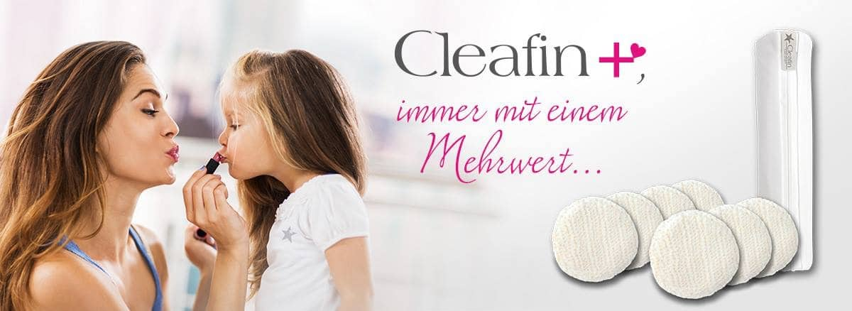 Cleafin-Muttertags-Set-im-Fasis-Shop-kaufen